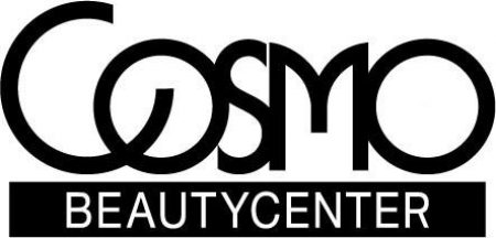Cosmo Beautycenter