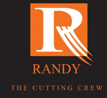 Randy The Cutting Crew