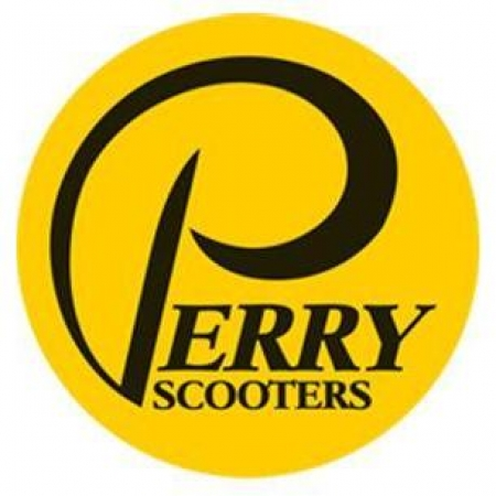 Perry Scooters