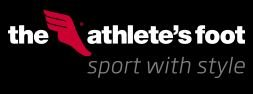 The Athlete's Foot - Sportkleding en sportartikelen - Haarlem