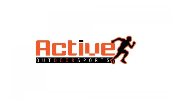 Active Outdoorsports