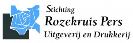 Rozekruis Pers