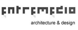 Entremedio Architectuur & Design