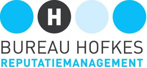 Bureau Hofkes Reputatiemanagement