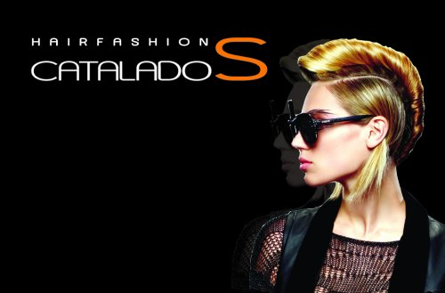 Hairfashion Catalados