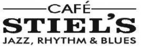 Stiel`s Jazz Rhythm and Blues - Café - Haarlem