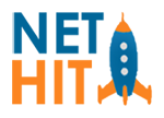 Nethit - Online Marketing|*|SEO|*|Webdesign - Haarlem