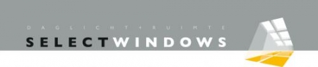 Select Windows BV