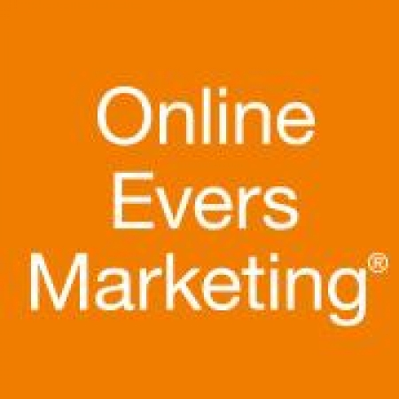 Online Evers Marketing - Marketing bureau - Haarlem